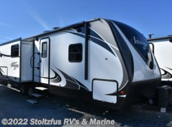 New 2018  Grand Design Imagine 2670MK by Grand Design from Stoltzfus RV's & Marine in West Chester, PA