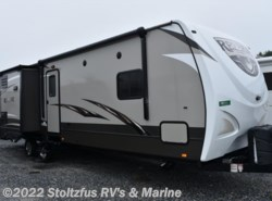 Used 2015  CrossRoads Rezerve 33 BH by CrossRoads from Stoltzfus RV's & Marine in West Chester, PA