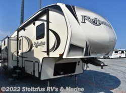 New 2018  Grand Design Reflection 29RS by Grand Design from Stoltzfus RV's & Marine in West Chester, PA