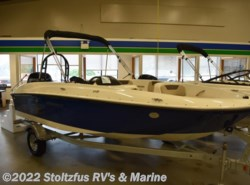 New 2018  Miscellaneous  BAYLINER BAYLINER ELEMENT E18 by Miscellaneous from Stoltzfus RV's & Marine in West Chester, PA