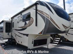 New 2018  Grand Design Solitude 310GK by Grand Design from Stoltzfus RV's & Marine in West Chester, PA
