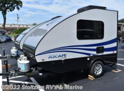 New 2018 Aliner  ALINER ASCAPE available in West Chester, Pennsylvania