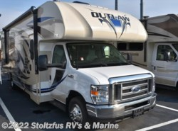 New 2018  Thor Motor Coach Outlaw 29H by Thor Motor Coach from Stoltzfus RV's & Marine in West Chester, PA