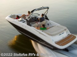 New 2018  Miscellaneous  BAYLINER BAYLINER VR5OB by Miscellaneous from Stoltzfus RV's & Marine in West Chester, PA