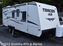 Used 2013  Prime Time Tracer 215