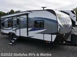 New 2018  Forest River XLR HYPERLITE 26HFS by Forest River from Stoltzfus RV's & Marine in West Chester, PA