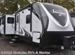 New 2018  Grand Design Imagine 2950RL by Grand Design from Stoltzfus RV's & Marine in West Chester, PA