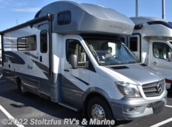 New 2018  Winnebago View 24D by Winnebago from Stoltzfus RV's & Marine in West Chester, PA
