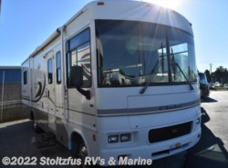 Used 2005  Winnebago Chalet 30 BR by Winnebago from Stoltzfus RV's & Marine in West Chester, PA