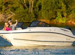 New 2018  Miscellaneous  BAYLINER BAYLINER VR5 by Miscellaneous from Stoltzfus RV's & Marine in West Chester, PA