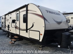 Used 2017  Prime Time Tracer Air 275 by Prime Time from Stoltzfus RV's & Marine in West Chester, PA