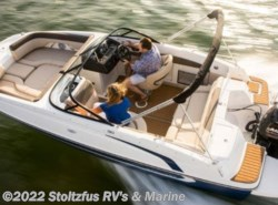New 2018  Miscellaneous  BAYLINER BAYLINER 190DB by Miscellaneous from Stoltzfus RV's & Marine in West Chester, PA