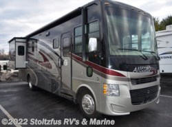 Used 2016  Tiffin Allegro 32SA by Tiffin from Stoltzfus RV's & Marine in West Chester, PA