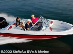 New 2018  Miscellaneous  BAYLINER BAYLINER 160BR by Miscellaneous from Stoltzfus RV's & Marine in West Chester, PA