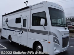 New 2018 Winnebago Intent 26M available in West Chester, Pennsylvania