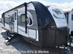 New 2018  Forest River Vibe 284BHS by Forest River from Stoltzfus RV's & Marine in West Chester, PA