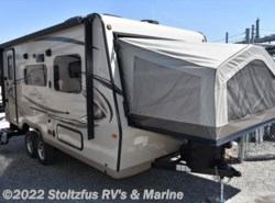 New 2019  Forest River Flagstaff SHAMROCK 19 by Forest River from Stoltzfus RV's & Marine in West Chester, PA