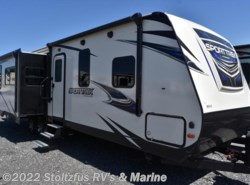New 2019  Venture RV SportTrek ST312VRK by Venture RV from Stoltzfus RV's & Marine in West Chester, PA