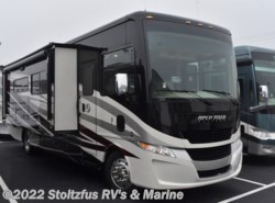 New 2019 Tiffin Allegro 34PA available in West Chester, Pennsylvania