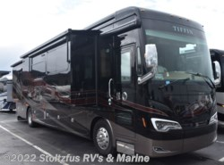 New 2019 Tiffin Allegro Bus 40IP available in West Chester, Pennsylvania