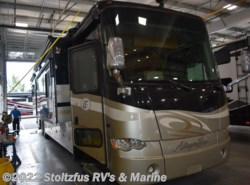 Used 2011 Tiffin Allegro Bus 43QGP available in West Chester, Pennsylvania