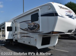 Used 2013 Keystone Montana 3800RE available in West Chester, Pennsylvania