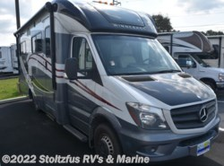 Used 2015 Winnebago View 24J available in West Chester, Pennsylvania