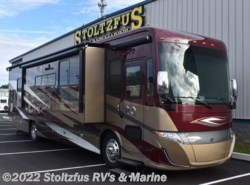 New 2019 Tiffin Allegro Red 37BA available in West Chester, Pennsylvania