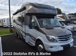 New 2019 Tiffin Wayfarer 25QW available in West Chester, Pennsylvania