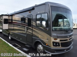 Used 2017 Fleetwood Bounder 35K available in West Chester, Pennsylvania