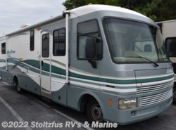Used 1998 Fleetwood Pace Arrow VISION 33L - AS IS available in West Chester, Pennsylvania