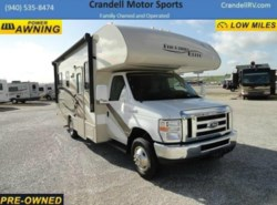 Used 2016  Thor Motor Coach Freedom Elite 23H by Thor Motor Coach from Crandell Motor Sports in Denton, TX