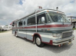Used 1996  Mitchell Coach Vogue Prima Vista by Mitchell Coach from Crandell Motor Sports in Denton, TX
