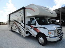 Used 2016 Thor Motor Coach Outlaw 29H available in Denton, Texas