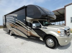 Used 2015  Thor Motor Coach Four Winds Super C 35SB by Thor Motor Coach from Crandell Motor Sports in Denton, TX
