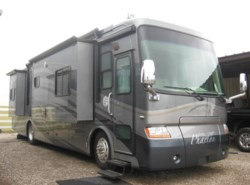 Used 2007 Tiffin Phaeton 36QSH available in Denton, Texas