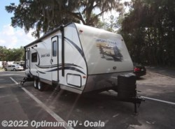 New 2015 Venture RV SportTrek ST250VRK available in Ocala, Florida