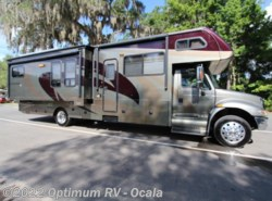 Used 2008  Gulf Stream  W6362 by Gulf Stream from Optimum RV in Ocala, FL