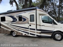New 2016  Coachmen Prism 24G by Coachmen from Optimum RV in Ocala, FL