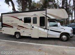 New 2016 Coachmen Leprechaun 240FS Ford available in Ocala, Florida