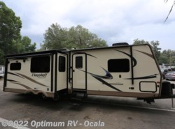New 2017  Forest River  29KSWS by Forest River from Optimum RV in Ocala, FL