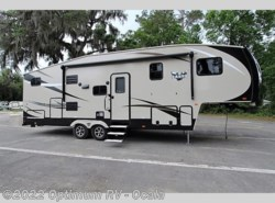 New 2017  Forest River Sabre Lite 28BH by Forest River from Optimum RV in Ocala, FL