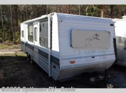 Used 1996  Coachmen Catalina 241FK by Coachmen from Optimum RV in Ocala, FL