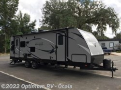 New 2017  Dutchmen Kodiak Express 264RLSL by Dutchmen from Optimum RV in Ocala, FL