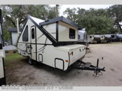 New 2017  Forest River Flagstaff Hard Side High Wall Series 21DMHW by Forest River from Optimum RV in Ocala, FL
