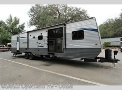 New 2017  Gulf Stream Conquest 36FRSG SE by Gulf Stream from Optimum RV in Ocala, FL