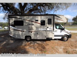 New 2017  Coachmen Prism 2150 LE by Coachmen from Optimum RV in Ocala, FL