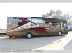 Used 2006  Forest River Charleston 360QS by Forest River from Optimum RV in Ocala, FL