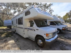 Used 2002  Thor  Four Winds 29D by Thor from Optimum RV in Ocala, FL