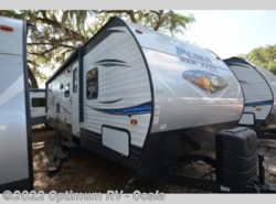 New 2017  Palomino Puma XLE 27RBQC by Palomino from Optimum RV in Ocala, FL